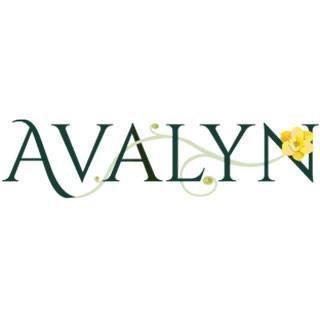 Robuck Design Build Announces Avalyn in Wake Forest