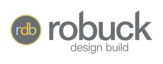 Robuck Design Build